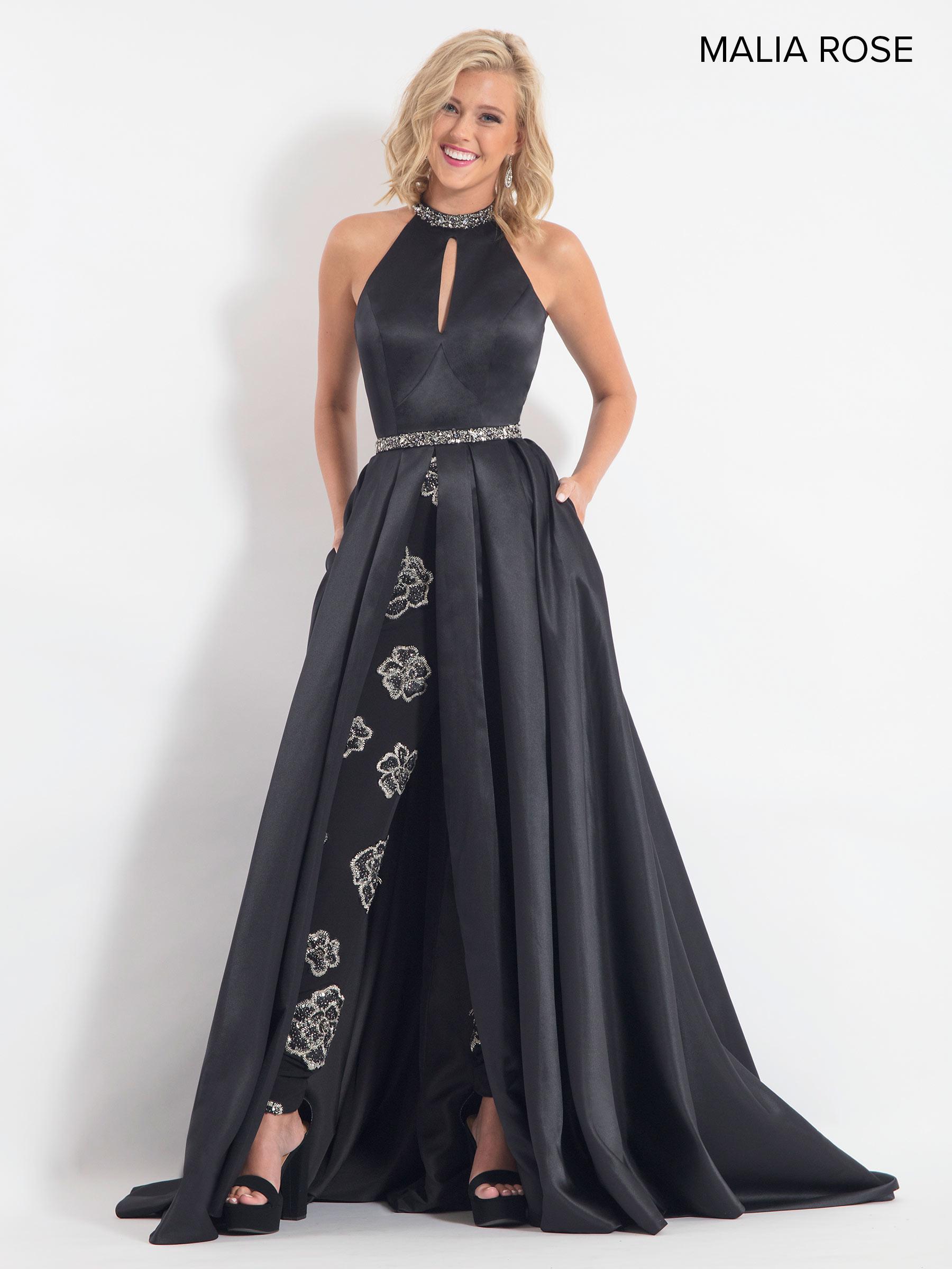 7a3173288b2 Malia Rose Prom Dresses