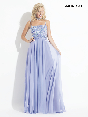 Prom Dresses - Long and Short Prom Gowns 2018 Collection | MARYS