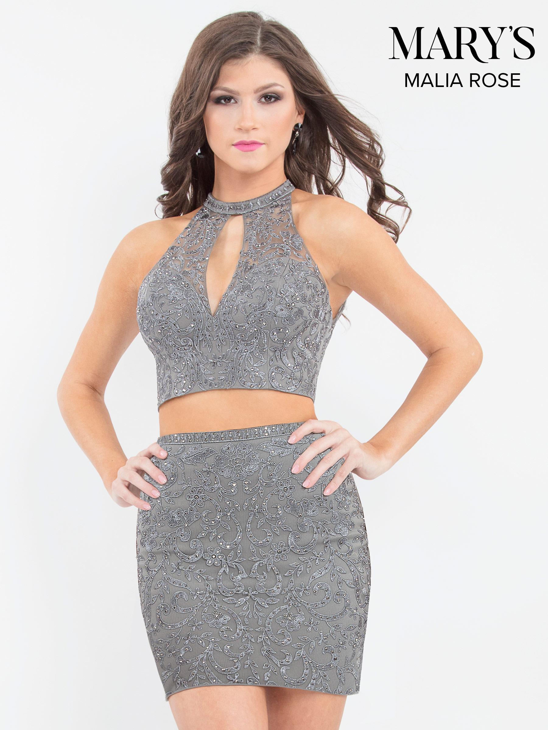 Malia Rose Prom Dresses | Malia Rose | Style - MP1083