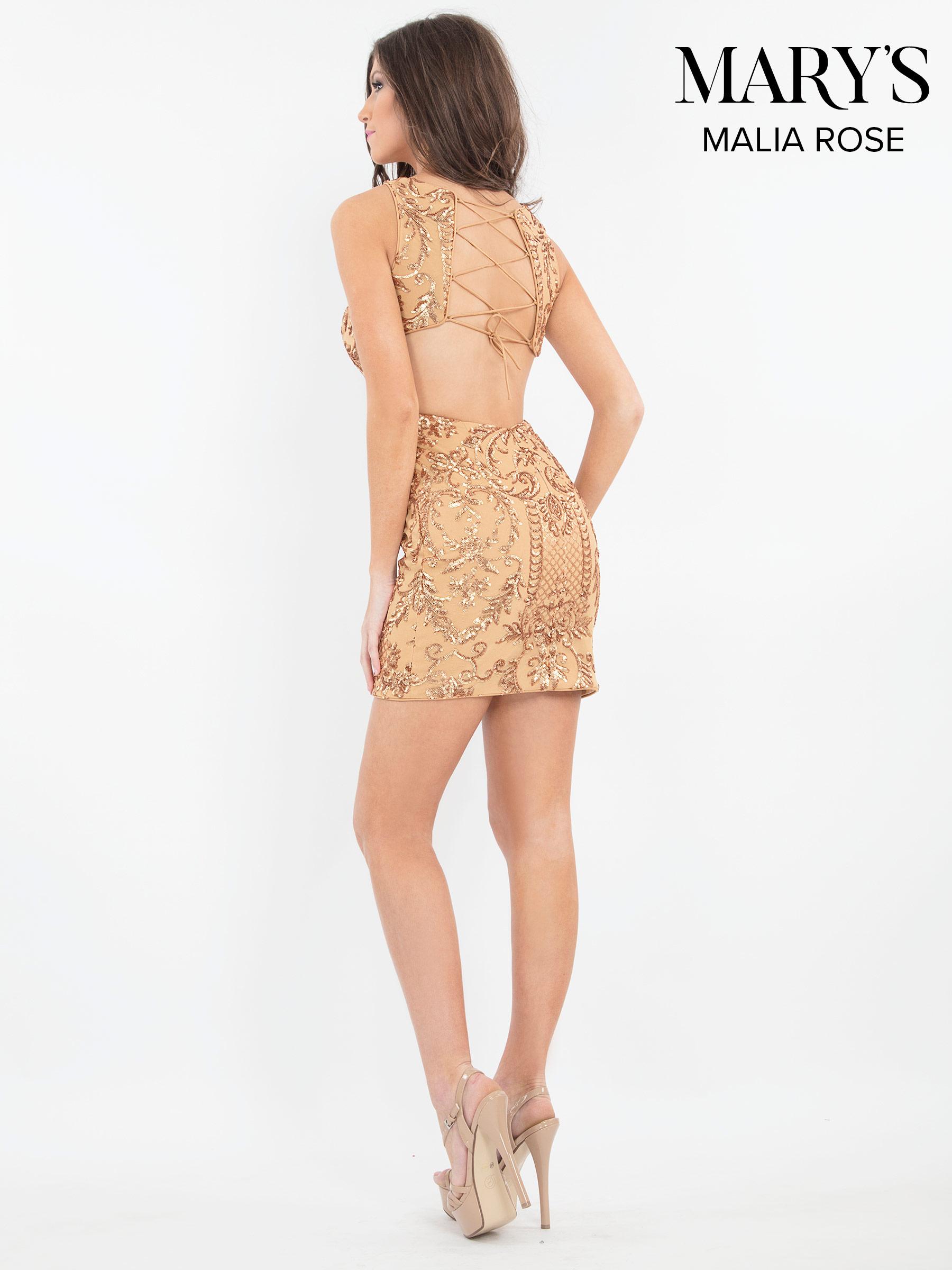 Malia Rose Prom Dresses | Malia Rose | Style - MP1087