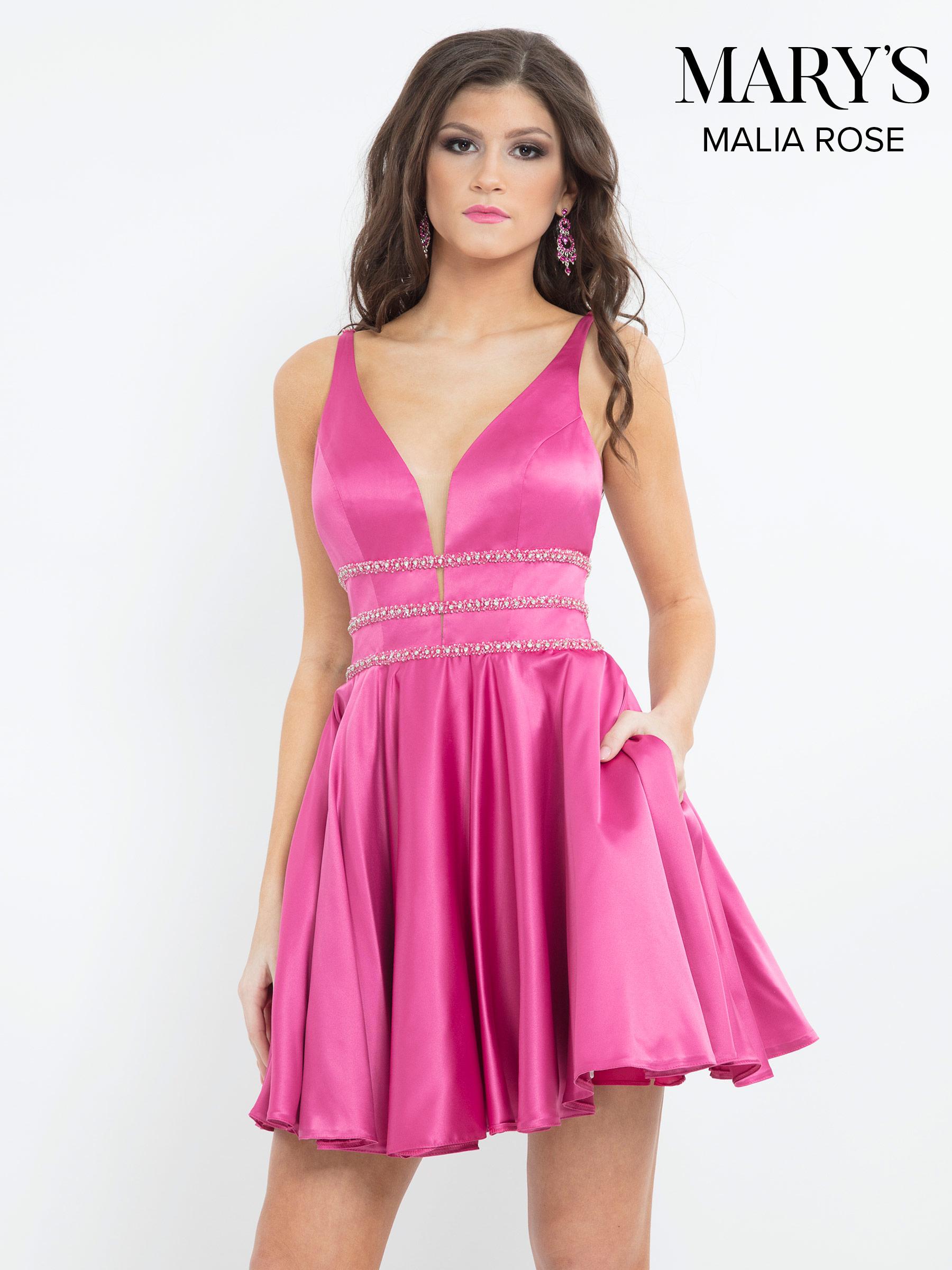 Excepcional Tulsa Vestido De Fiesta Imagen - Colección de Vestidos ...