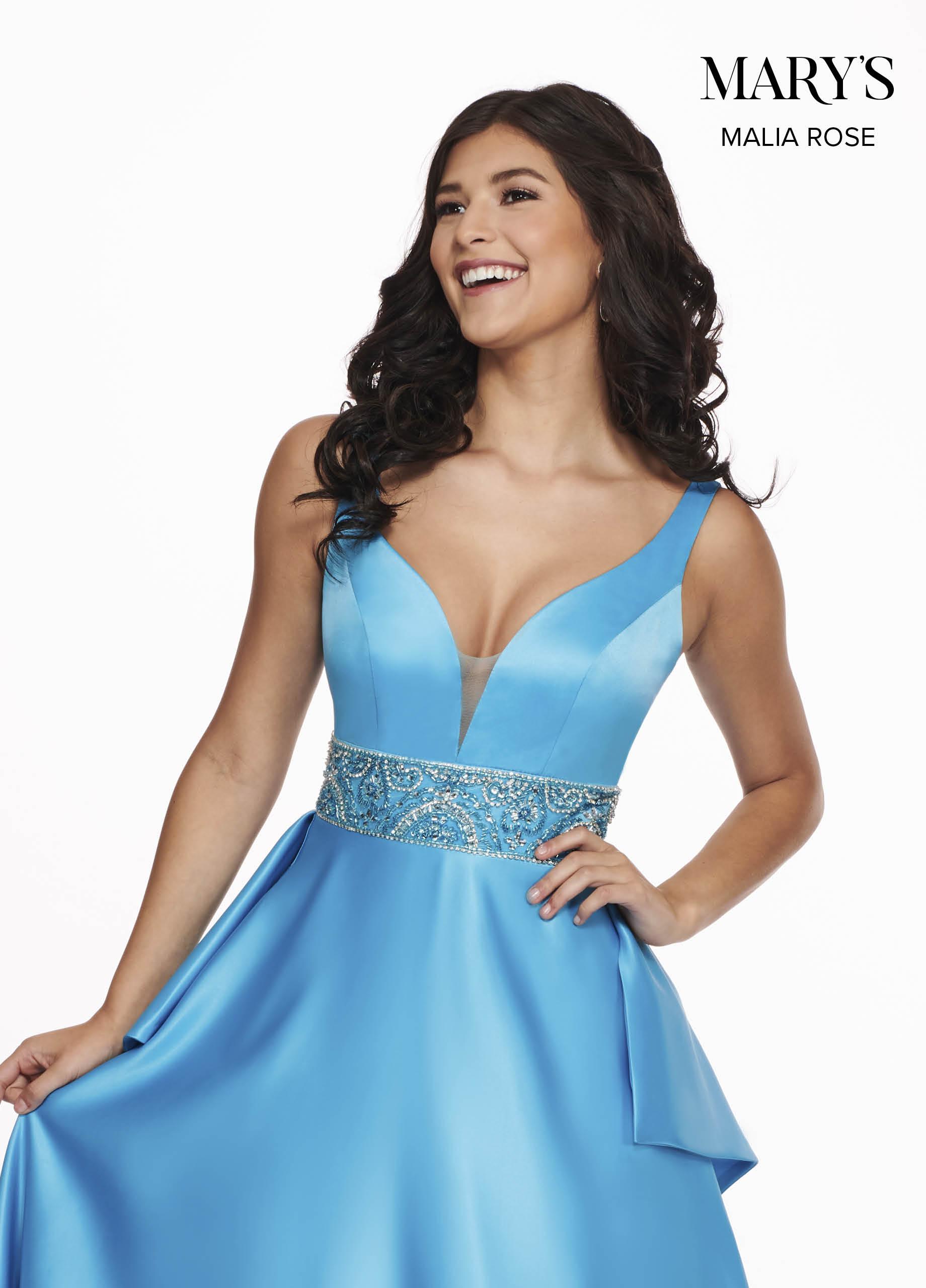 Malia Rose Prom Dresses | Malia Rose | Style - MP1120