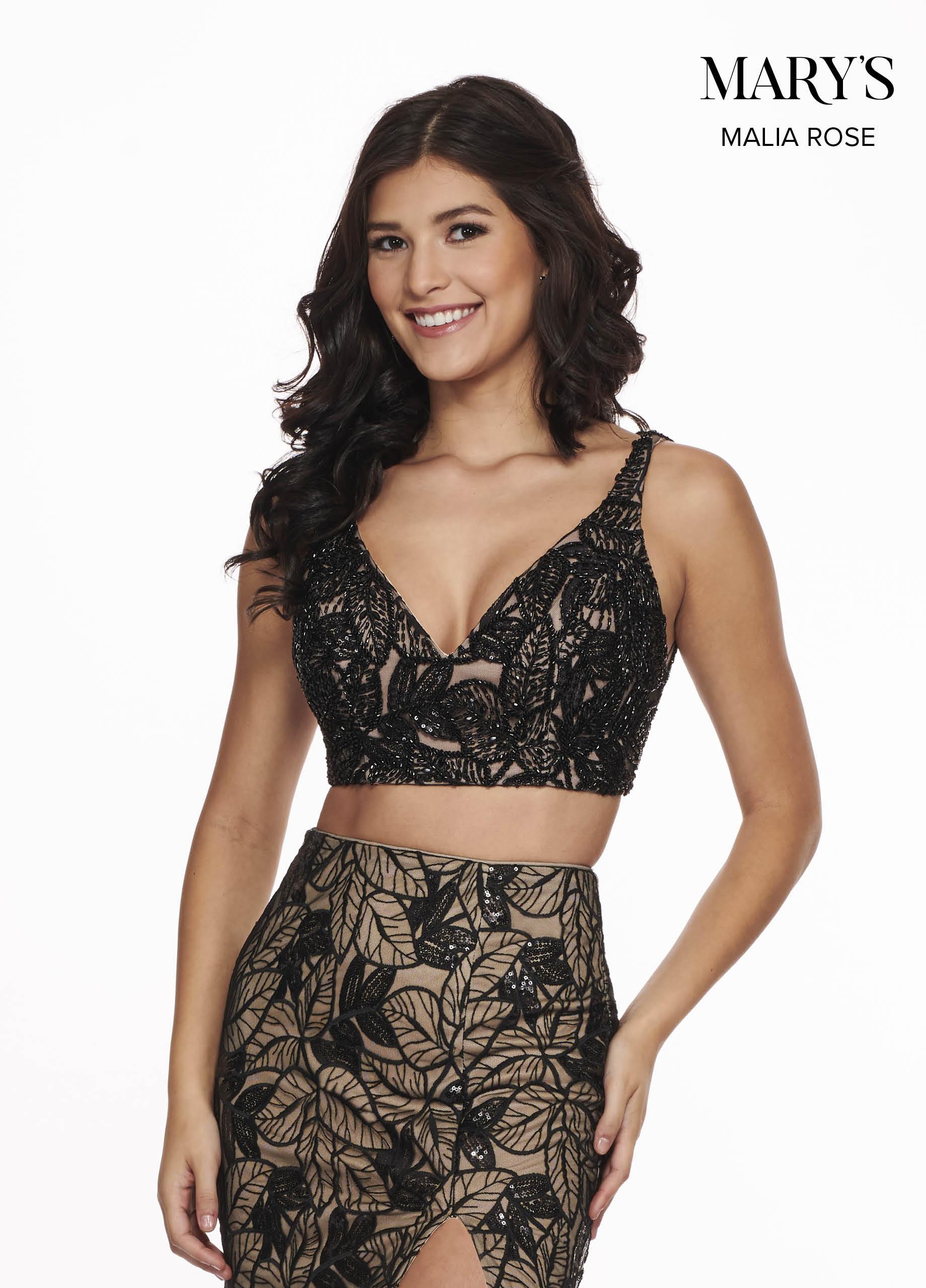 Malia Rose Prom Dresses | Malia Rose | Style - MP1124