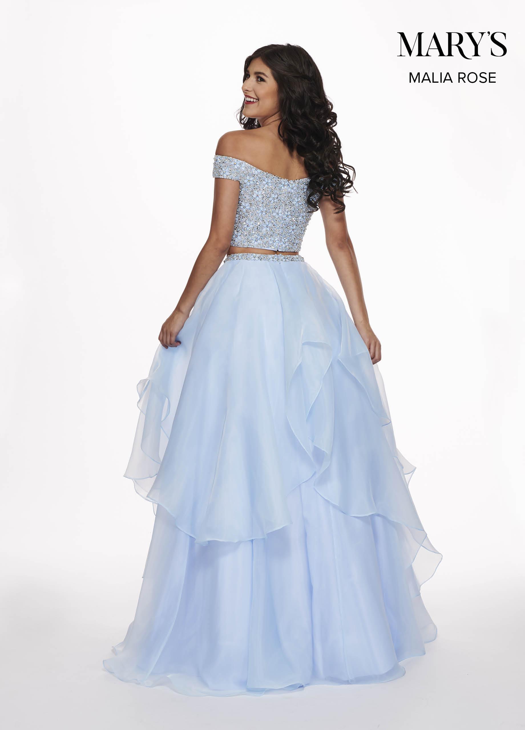 Malia Rose Prom Dresses | Malia Rose | Style - MP1126