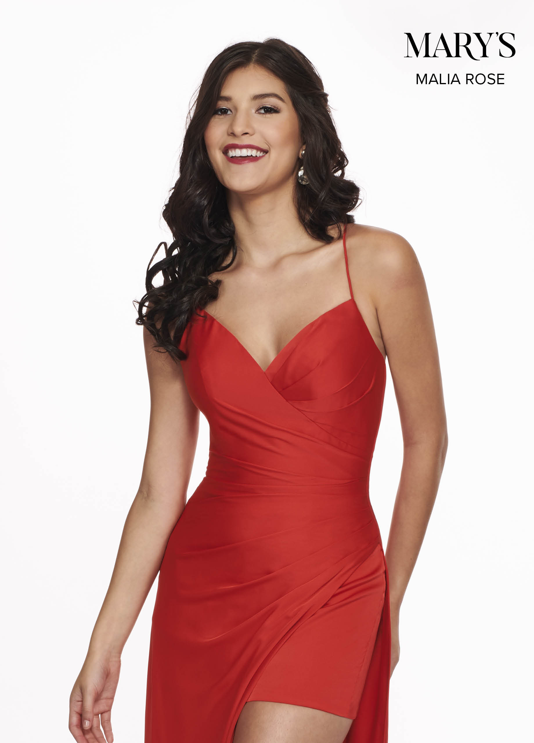 Malia Rose Prom Dresses   Malia Rose   Style - MP1128
