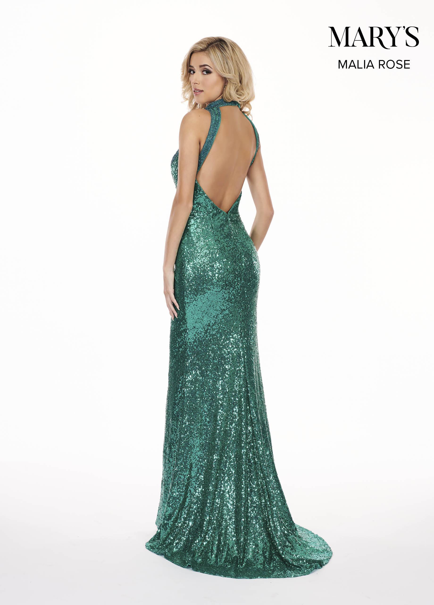 Malia Rose Prom Dresses   Malia Rose   Style - MP1140