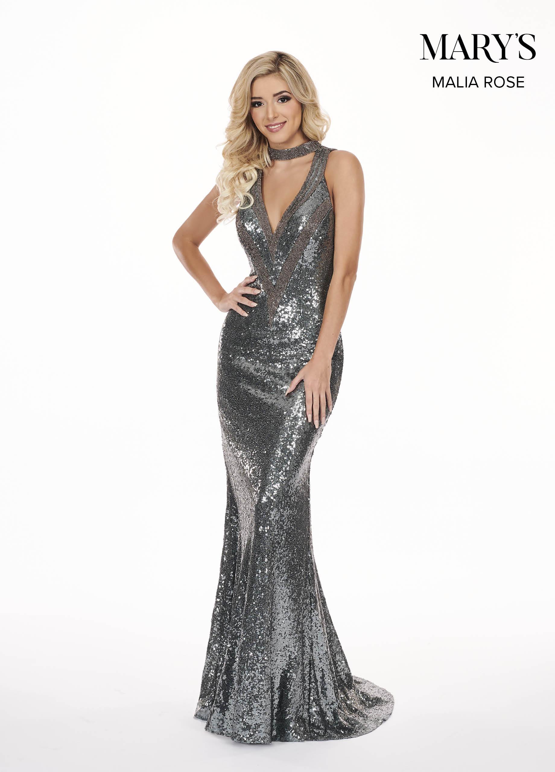 Malia Rose Prom Dresses | Malia Rose | Style - MP1140