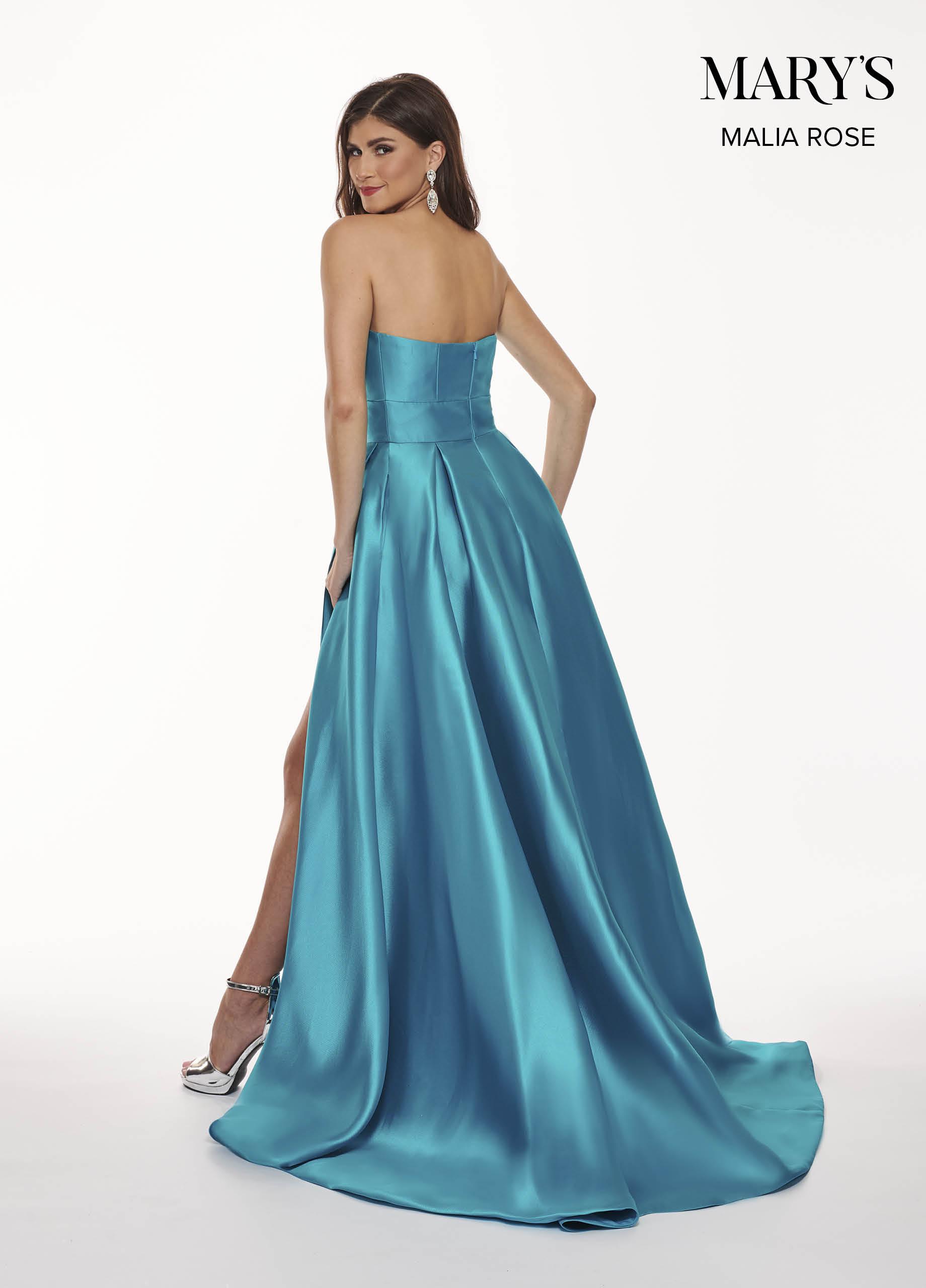 Malia Rose Prom Dresses | Malia Rose | Style - MP1141