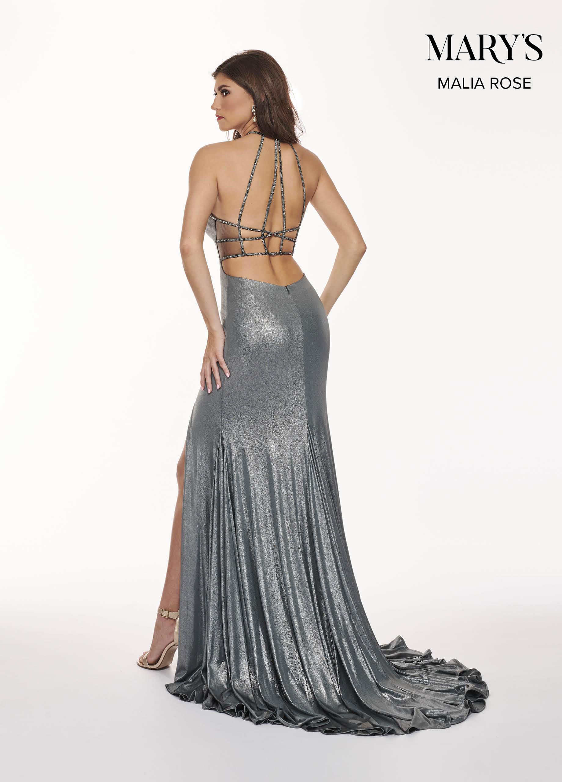 Malia Rose Prom Dresses   Malia Rose   Style - MP1152