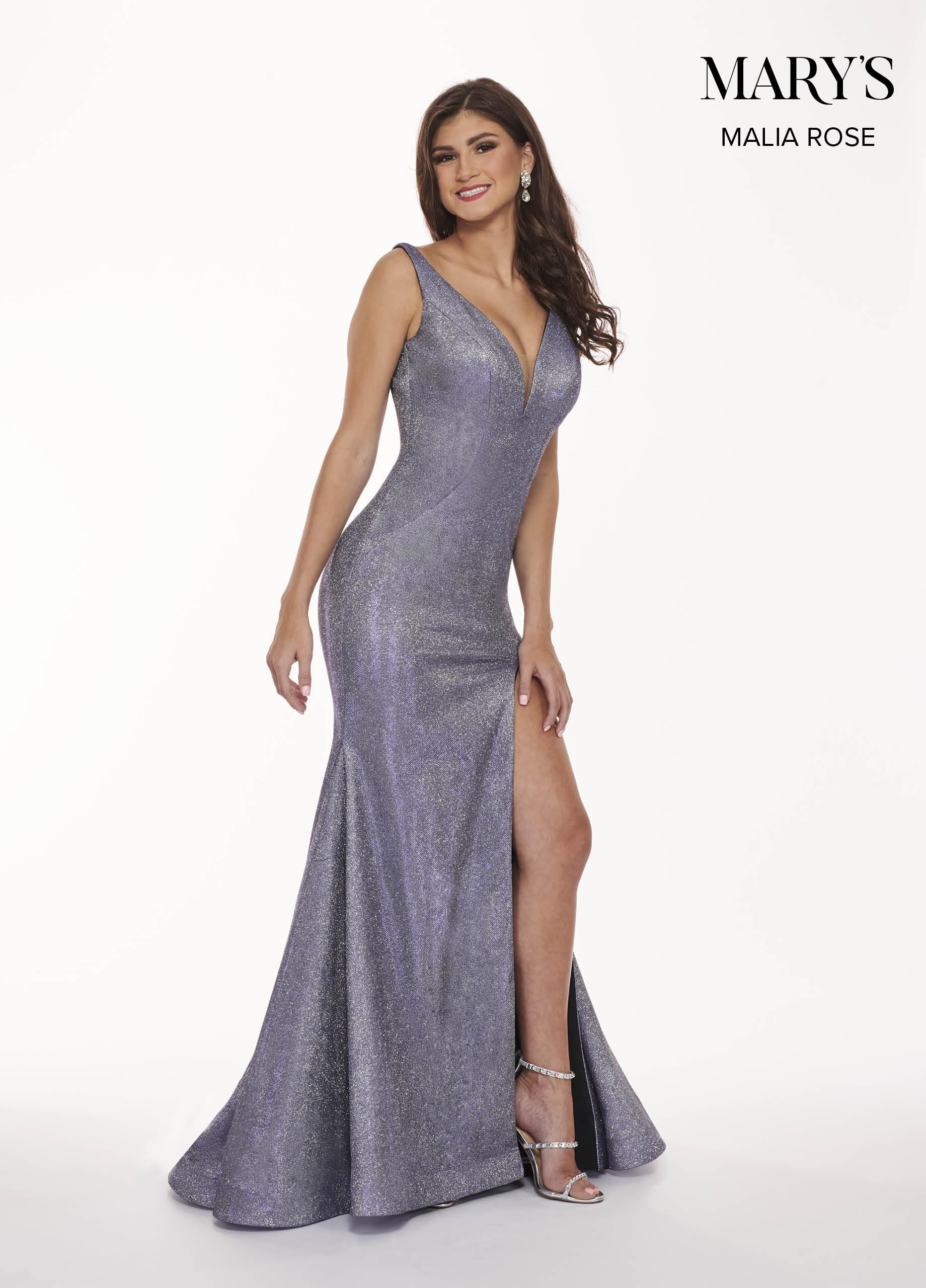 Malia Rose Prom Dresses | Malia Rose | Style - MP1154