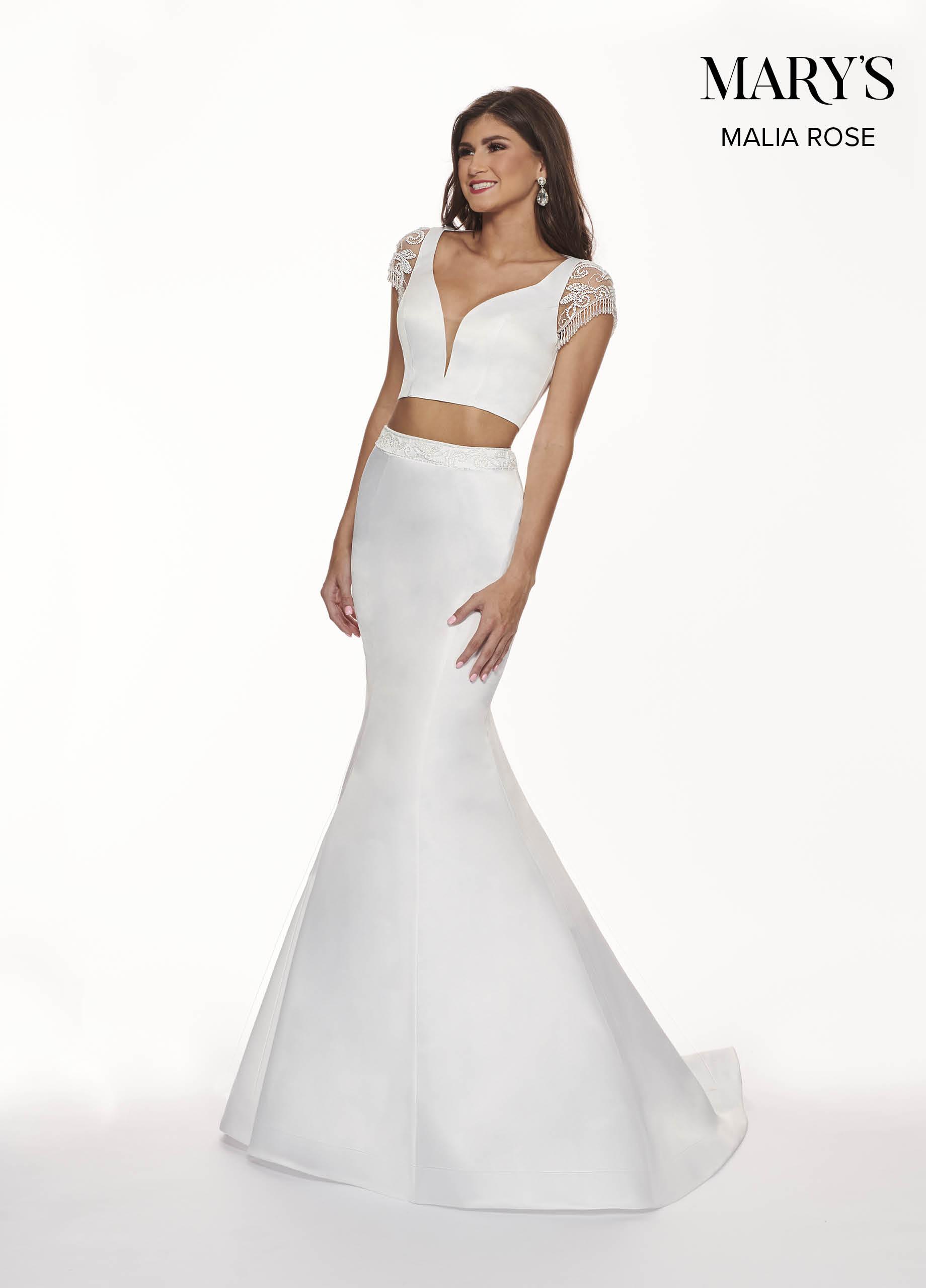 Malia Rose Prom Dresses | Malia Rose | Style - MP1156