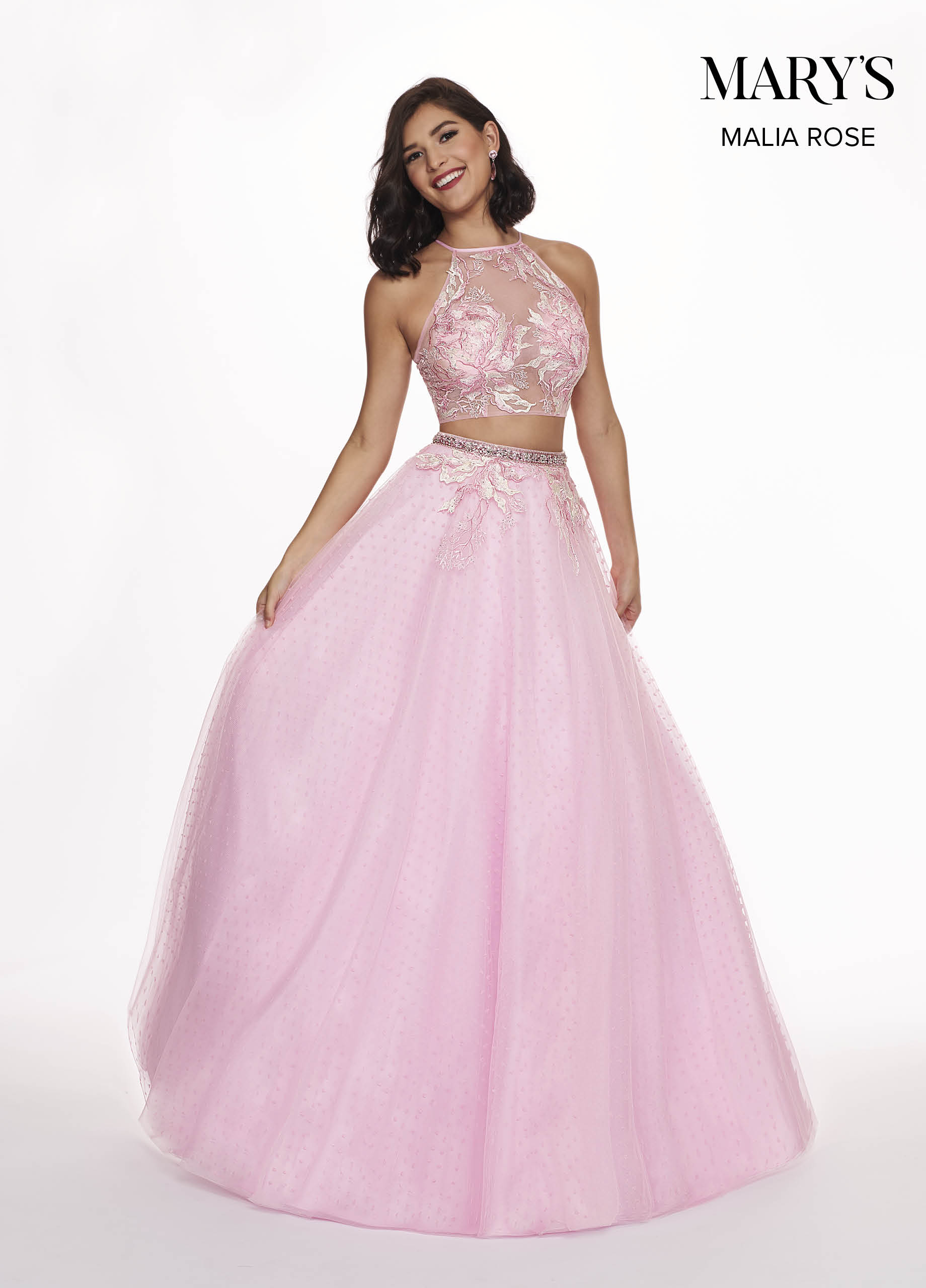 Malia Rose Prom Dresses | Malia Rose | Style - MP1157