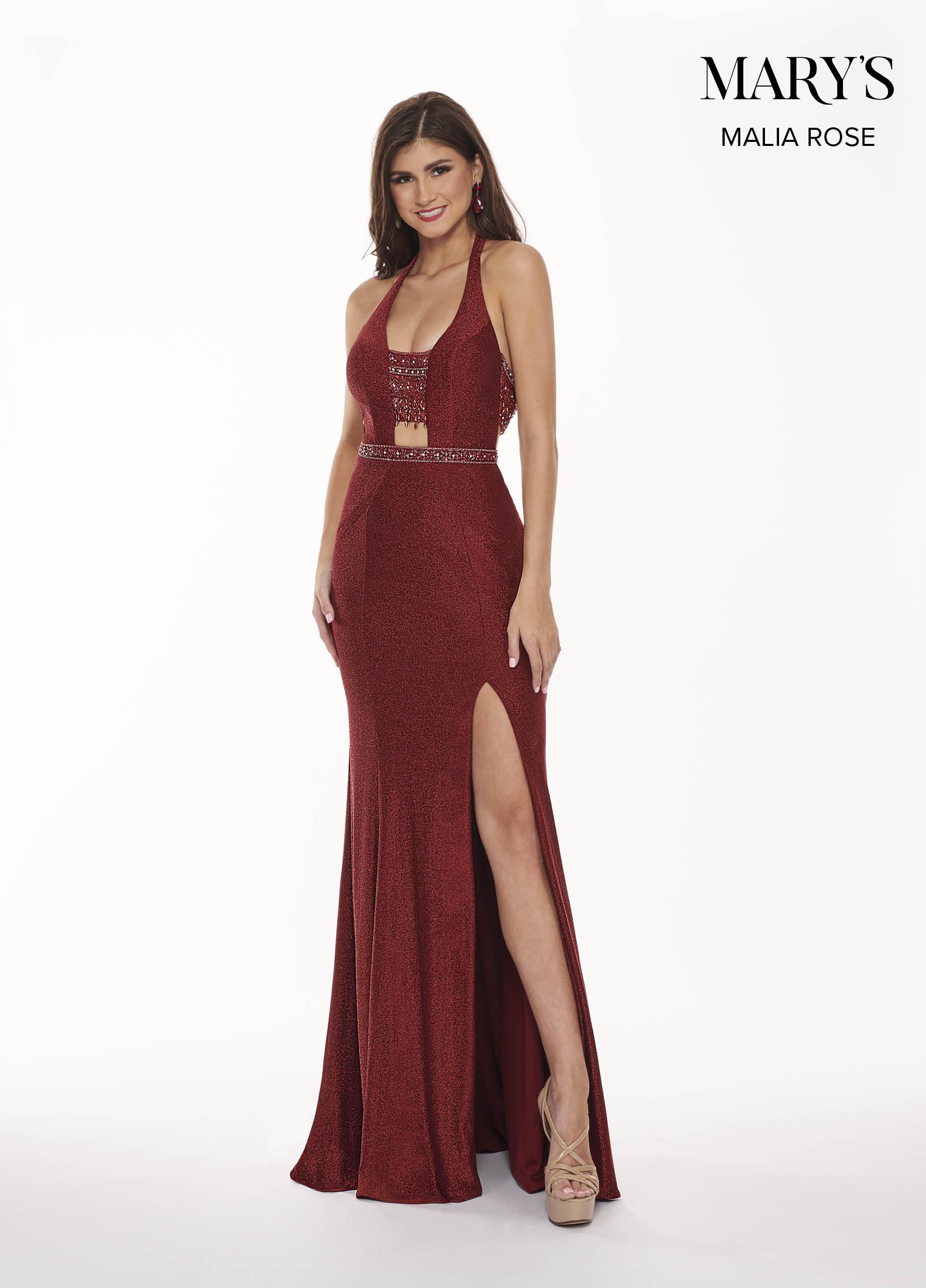 Malia Rose Prom Dresses   Malia Rose   Style - MP1158