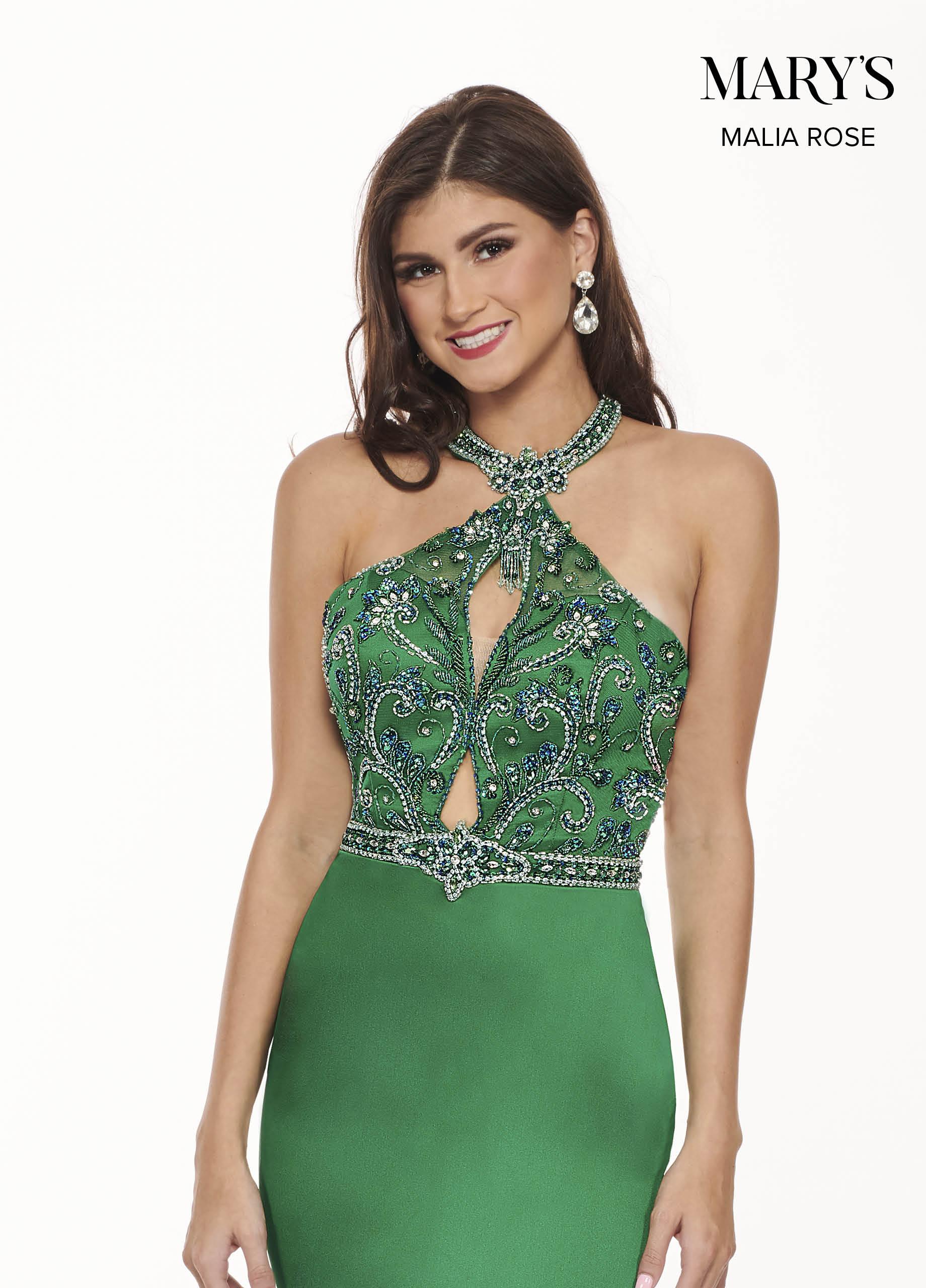 Malia Rose Prom Dresses | Malia Rose | Style - MP1159