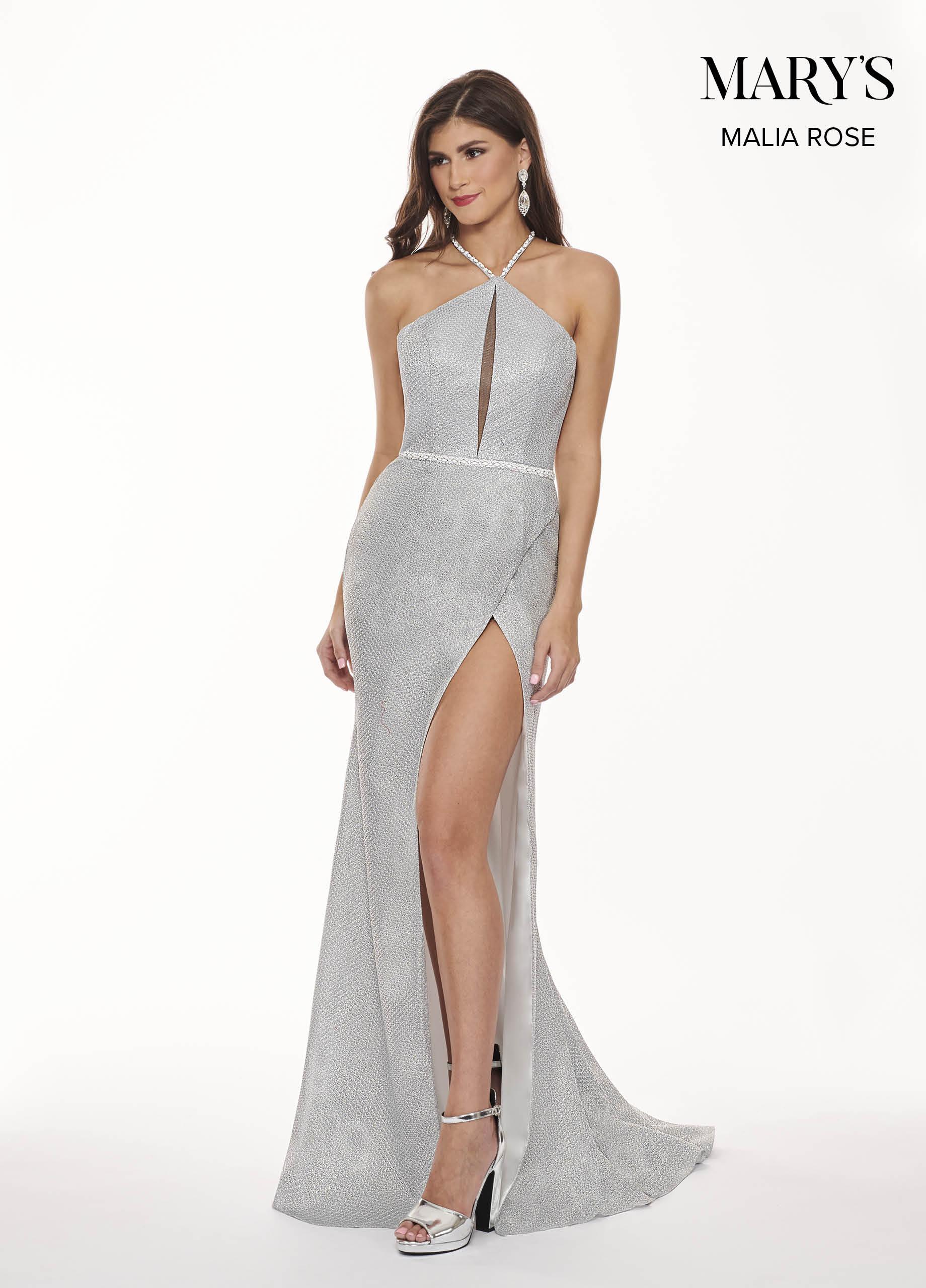 Malia Rose Prom Dresses | Malia Rose | Style - MP1161