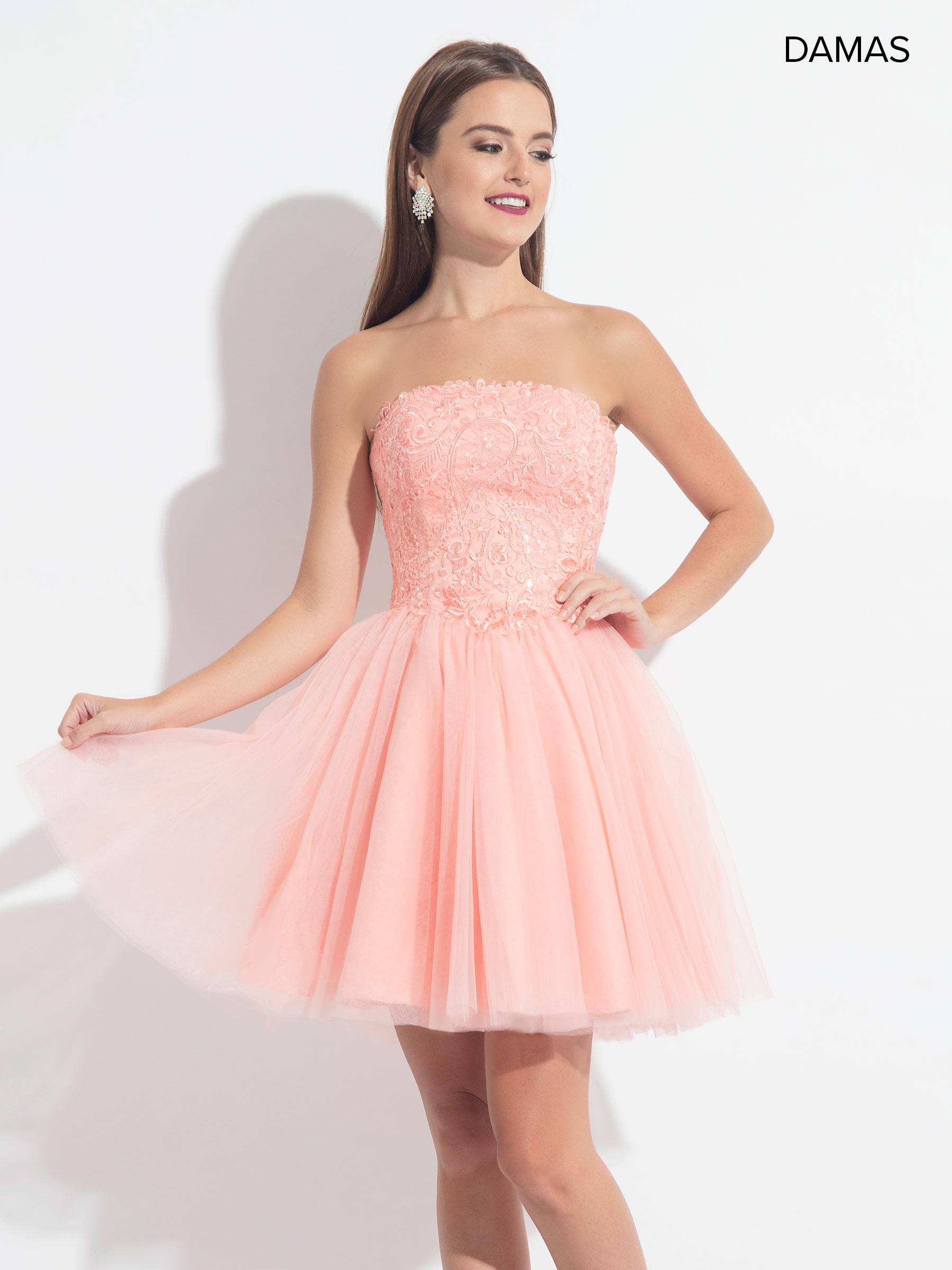 3313a0cb997 Quinceanera Short Dresses