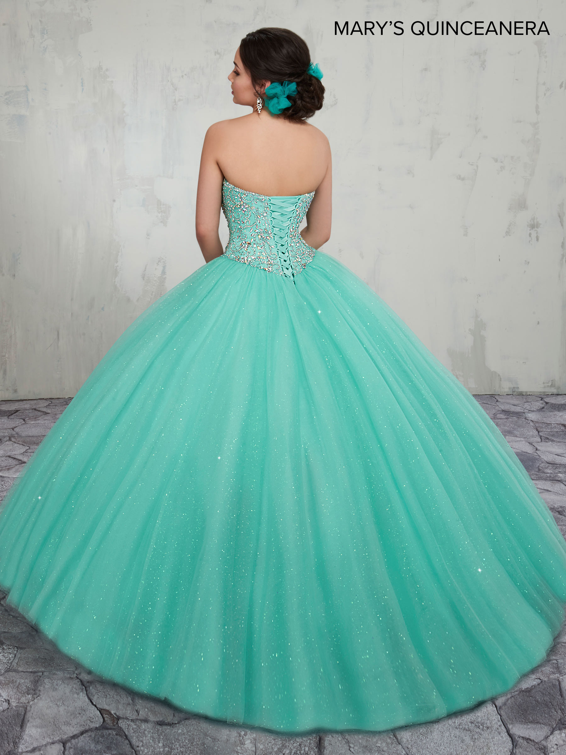 84477d76685 ... Marys Quinceanera Dresses