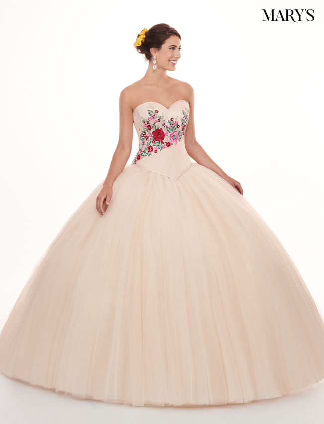 d730a140359 Quinceanera Couture Dresses   Gowns