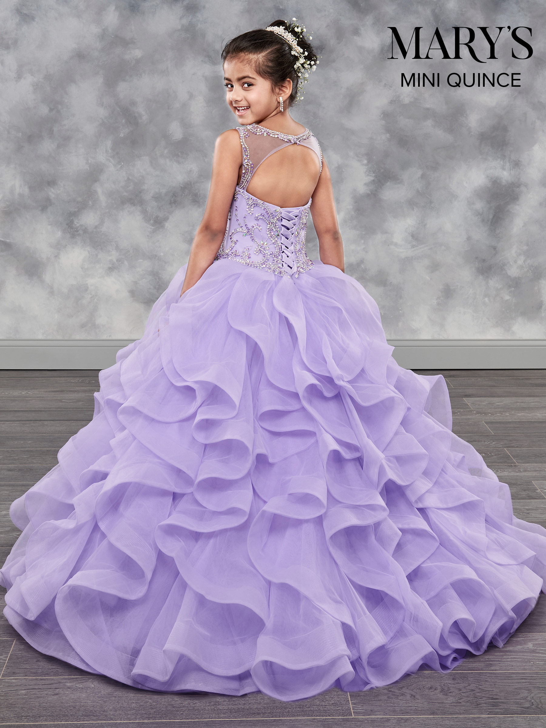 b65915001fa ... Little Quince Dresses
