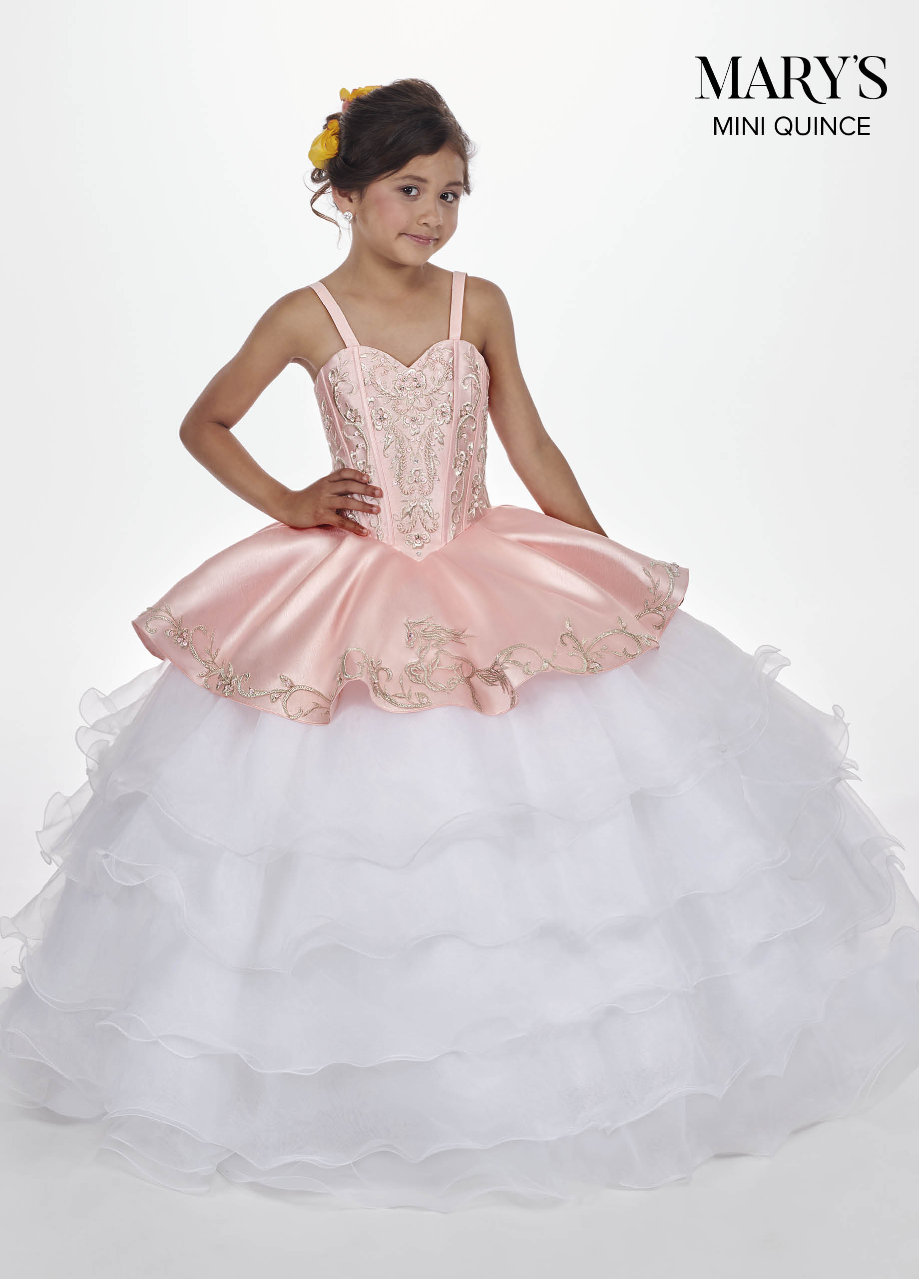 6a03bb054d6 Little Quince Dresses