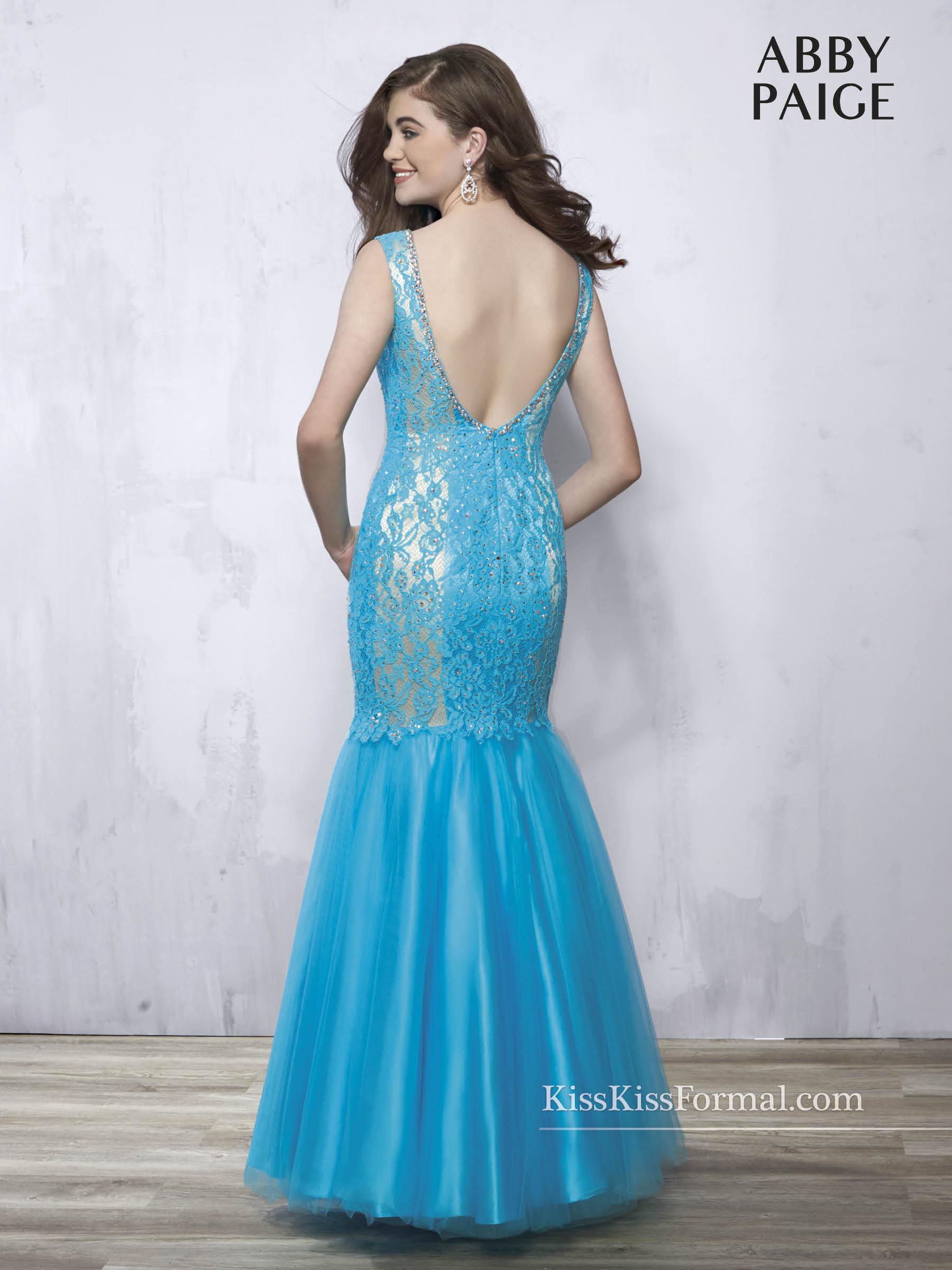 Malia Rose Prom Dresses | Style - P3935 in Dark Burgundy, Turquoise ...