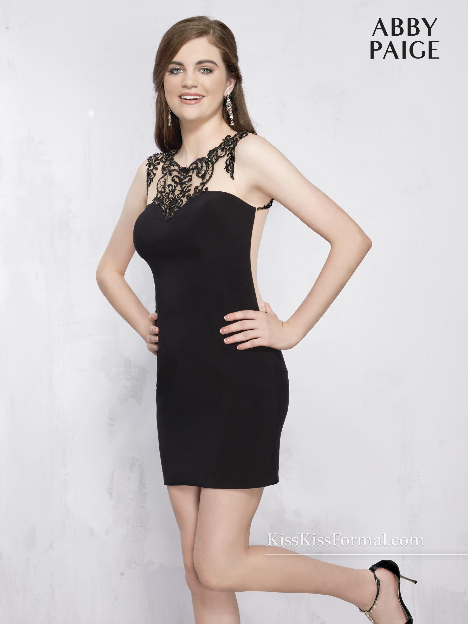 Malia Rose Prom Dresses   Malia Rose   Style - P3946