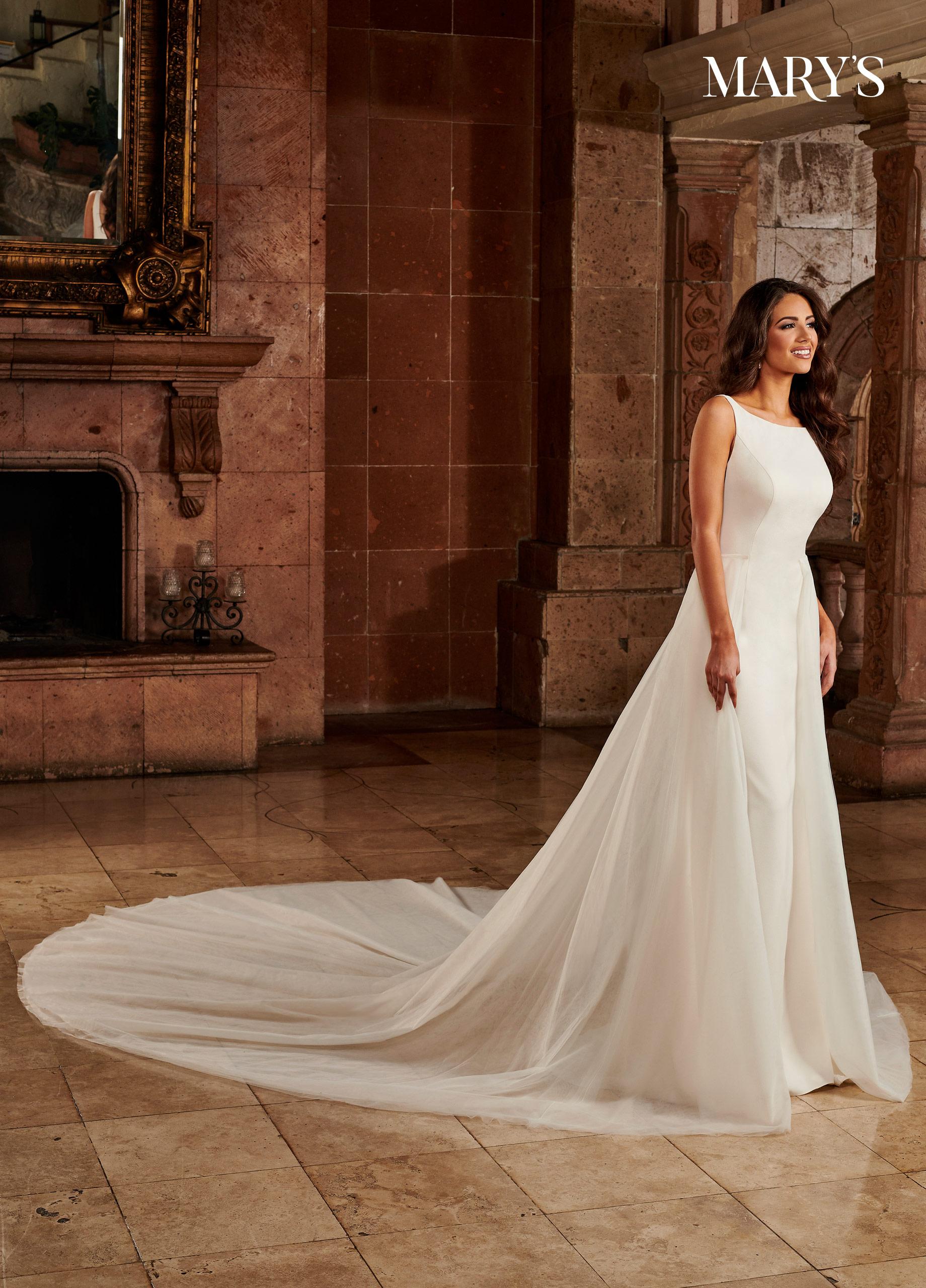 Bridal Petticoats   Petticoats   Style - T002