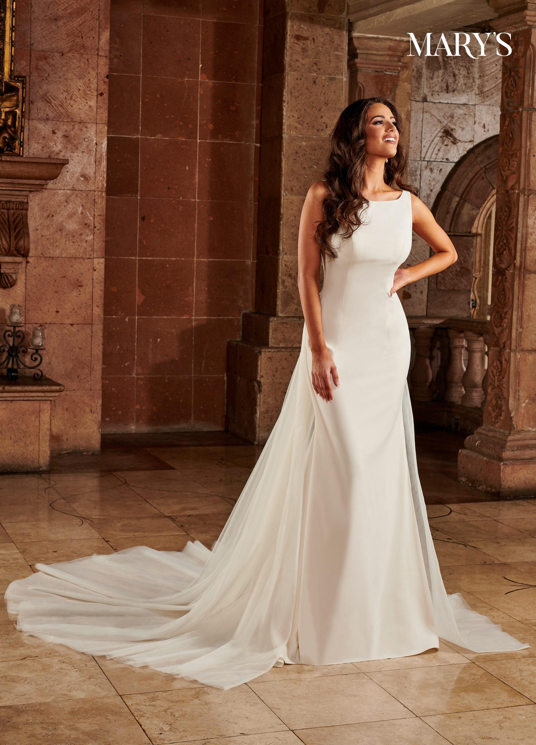 Bridal Petticoats | Petticoats | Style - T003