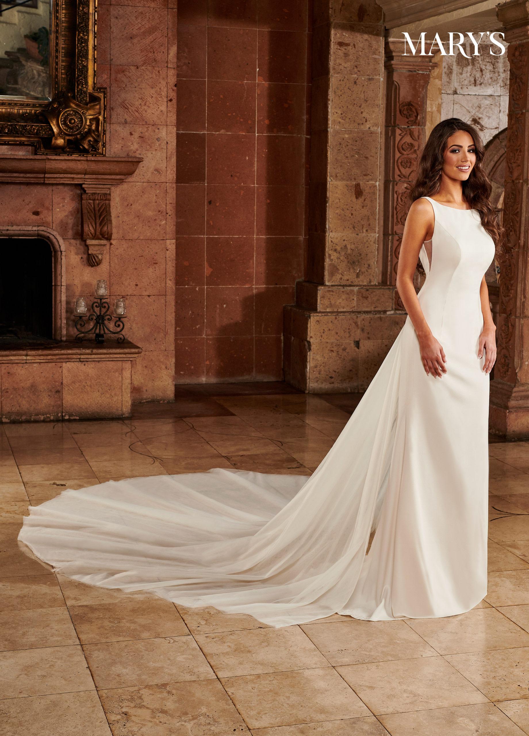 Bridal Petticoats | Petticoats | Style - T004